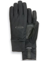 Seirus Innovation Hyperlite All Weather Gloves