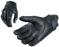 ICON Pursuit Women's Gloves