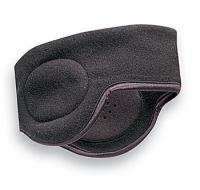 Seirus Innovation Wind Pro X-Treme Ear Warmer