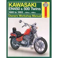 2001 kawasaki vulcan 500 ltd en500c repair manuals j p cycles rh jpcycles com 2009 kawasaki vulcan 500 ltd owners manual Kawasaki Vulcan 500 Bobber