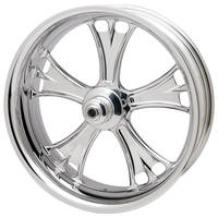 Performance Machine Gasser Wheels, 18 x 3