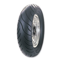 Avon AM42 Venom 140/90-15 Rear Tire