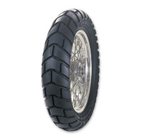 Avon Distanzia 110/80S-18 Rear Tire