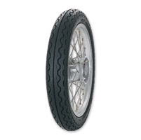 Avon AM9 4.10-19 Front or Rear Universal Tire