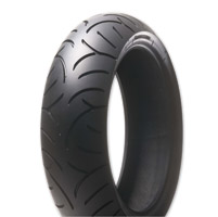 Bridgestone Battlax BT-021-N 190/55ZR17 Rear Tire