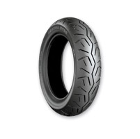 Bridgestone Exedra G722-E 170/70B16 Rear Tire
