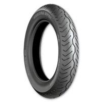 Bridgestone G721 120/70-21 Front Tire