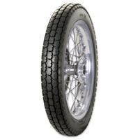 Avon MKII  Safety Mileage 3.50-19 Rear Tire