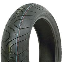 Continental Conti Force 180/55ZR17 Rear Tire
