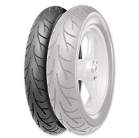 Continental Cont Go! 110/70B17 Front Tire