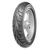 Continental Go 130/80B17 Rear Tire