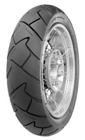 Continental Trail Attack 140/80R17 Rear Tire