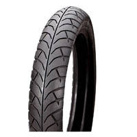 Kenda Tires K671 Cruiser 110/80-17 Front Tire