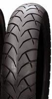 Kenda Tires K671 Cruiser 140/70-17 Rear Tire