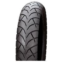 Kenda Tires K671 Cruiser 150/70-17 Rear Tire