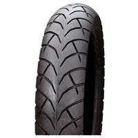 Kenda Tires K671 Cruiser 130/70-18 Rear Tire