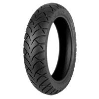 Kenda Tires K671 Cruiser 170/80-15 Rear Tire
