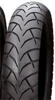 Kenda Tires K671 Cruiser 140/70-16 Rear Tire