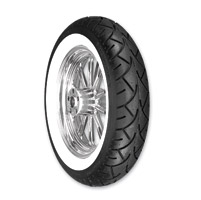 Metzeler ME880 Marathon 150/80-16 Wide Whitewall Front Tire
