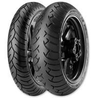Metzeler Roadtec Z6 120/70ZR17 Front Tire