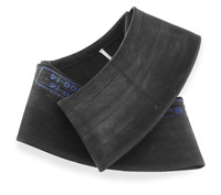 Inner Tube for 100/90-19 Tire