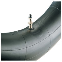 Kenda Tires Inner Tube 2.75/3.00-18