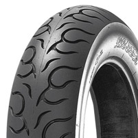 IRC WF-920 Wild Flare 140/90-15 Rear Tire