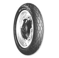 Bridgestone Exedra G515 110/80-19 Front Tire
