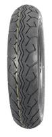 Bridgestone Exedra G701 150/80R17 Front Tire