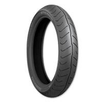 Bridgestone Exedra G709 130/70R18 Front Tire