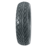 Bridgestone Exedra G548 160/70-17 Rear Tire