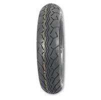 Bridgestone Exedra G703 150/80-16 Front Tire