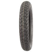 Bridgestone Exedra L309 110/90-18 Front Tire