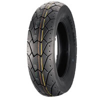 Bridgestone Exedra G526 150/90-15 Rear Tire
