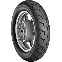 Bridgestone Exedra G702 150/90-15 Rear Tire