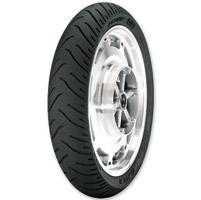 Dunlop Elite 3 120/70R21 Front Tire