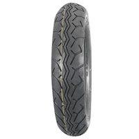 Bridgestone OE Replacement Exedra G703 130/90-16 Front Tire