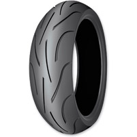 Michelin Pilot Power 160/60ZR17 Rear Tire
