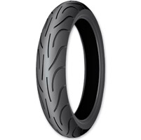 Michelin Pilot Power 120/65ZR17 Front Tire