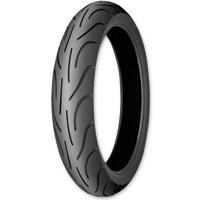 Michelin Pilot Power 120/70ZR17 Front Tire