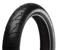 Michelin Pilot Activ 140/70-17 Rear Tire