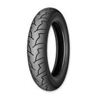 Michelin Pilot Activ 120/70-17 Front Tire