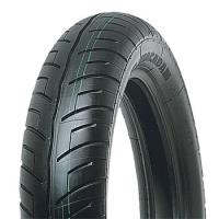 Michelin Macadam 50 130/90V-17 Rear Tire