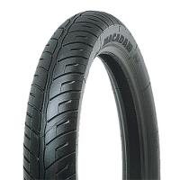 Michelin Macadam 50 90/90H-18 Front Tire
