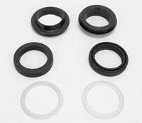 Leak Proof Pro-Moly Fork Seals/Wiper Seals Kit
