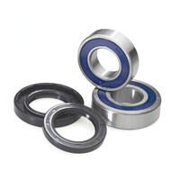 ALL BALLS Racing Front or Rear Wheel Bearing Kit