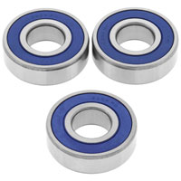 All Balls Front or Rear Wheel Bearing Kit