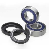 All Balls Front Wheel Bearing Kit