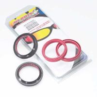 ALL BALLS Racing Fork Seal Kit