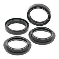ALL BALLS Racing Fork Seal and Wiper Kit